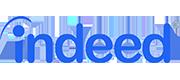 logo indeed