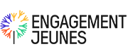 Logo Engagement Jeunes