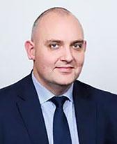 Sébastien de Tournemire sncf