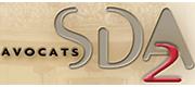 Logo SDA2