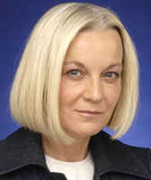 Catherine-Gobert-ACA