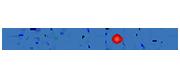 Logo Easy Recrue