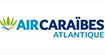 logo-air-caraibes-atlantique