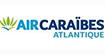 logo-air-caraibes-atlantique