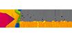 logo groupe Assistalliance