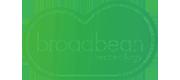 logo broadbean