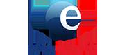 Logo Pôel Emploi