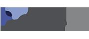 Logo RégionsJob