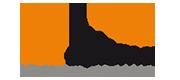 logo diploma