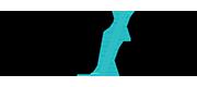 Logo Act-On