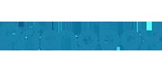 Logo Primobox