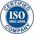 certification Altays 4