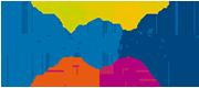 Logo universign partenaire Altays