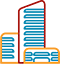 Altays clients grands comptes