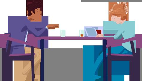 FAQ Talent Management Altays